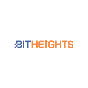 bithrights logo
