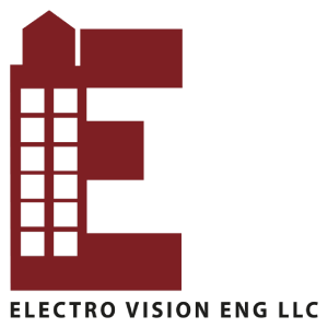 webvendere-client-omaelectrovision mep